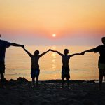 Budget-Friendly Family Summer Vacation Ideas