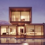 real estate in countries