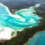 Cairns Australia reviews