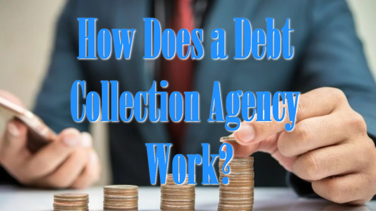 NuDebt Collections | Industry Leading Debt Collection Agency